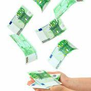 400 Euro Sofortkredit ohne Schufa in wenigen Minuten auf dem Konto