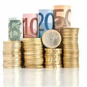 250 Euro Anforderungskredit in wenigen Minuten auf dem Konto