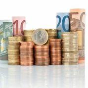 900 Euro Kurzzeitkredit heute noch beantragen