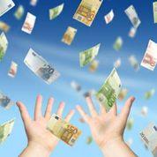 Schufafrei 400 Euro leihen