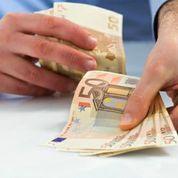 Schufafrei 450 Euro sofort leihen