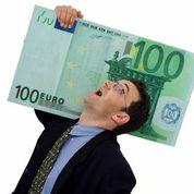 1500 Euro Sofortkredit Geld in 30 Minuten auf dem Konto