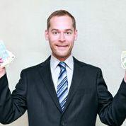 700 Euro Kredit ohne Schufa jetzt beantragen