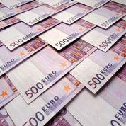 Anforderungskredit 550 Euro sofort leihen