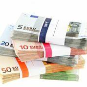 brauche dringend 5000 euro