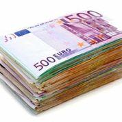 Schnell und einfach 350 Euro sofort beantragen