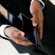 Schweizer Kredit 900 Euro beantragen