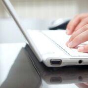550 Euro Kredit für Studenten online