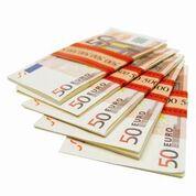 550 Euro Anforderungskredit heute noch beantragen