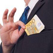 Kurzzeitkredit Geld schnell leihen