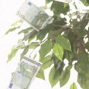 Anforderungskredit Geld sofort leihen