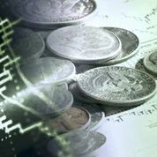 700 Euro Kurzzeitkredit heute noch