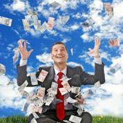 650 Euro Kredit für Studenten sofort online