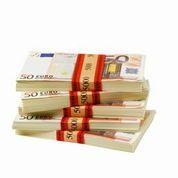 Sofortkredit 600 Euro heute noch online