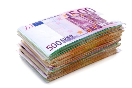 Ich brauche dringend 500 Euro sofort ausgezahlt