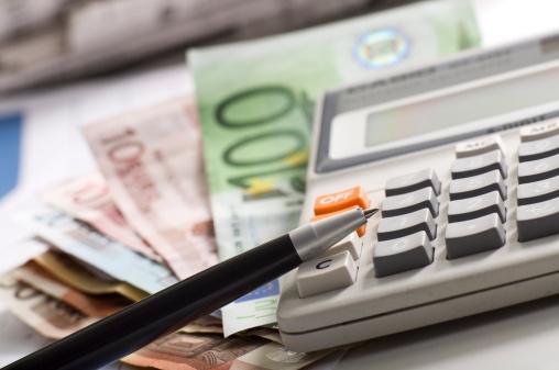 Ich brauche dringend Kredit trotz Arbeitslosigkeit
