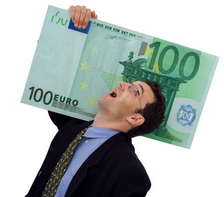 Ich brauche dringend Kredit trotz schlechter Schufa