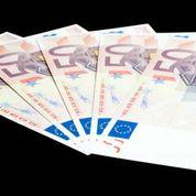 500 Euro Sofortkredit heute noch auf dem Konto