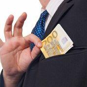 Eilkredit 500 Euro sofort ausgezahlt