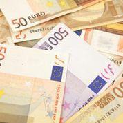 250 Euro Kurzzeitkredit heute noch beantragen