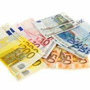 Anforderungskredit 600 Euro in wenigen Minuten auf dem Konto