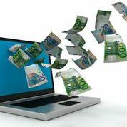 600 Euro Kurzzeitkredit Geld in 30 Minuten aufs Konto