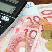 Schufafrei 550 Euro sofort aufs Konto
