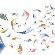 2500 Euro Kurzzeitkredit in wenigen Minuten auf dem Konto