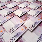 Schweizer Kredit 250 Euro sofort leihen