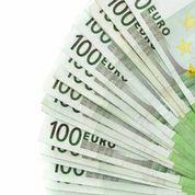 Kurzzeitkredit 1500 Euro in wenigen Minuten leihen