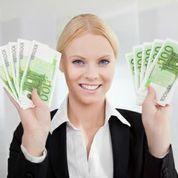 150 Euro Kredit ohne Schufa in wenigen Minuten aufs Konto