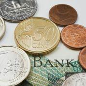 1500 Euro Geld in wenigen Minuten auf dem Konto