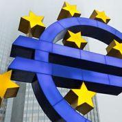 2000 Euro privat Geld leihen
