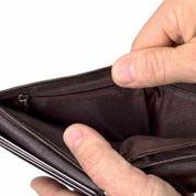 2500 Euro Kredit heute noch leihen