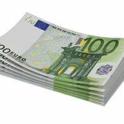 350 Euro Sofortkredit heute noch beantragen