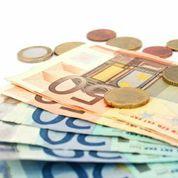 150 Euro Privatkredit heute noch beantragen