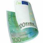 Heute noch 200 Euro aufs Konto