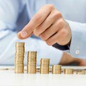 800 Euro Kredit ohne Schufa sofort aufs Konto