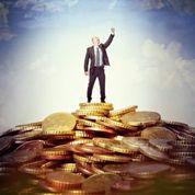 Eilkredit 850 Euro sofort aufs Konto