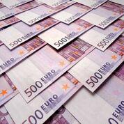 Sofortkredit 2000 Euro sofort aufs Konto