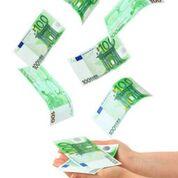 Seriös 400 Euro online leihen