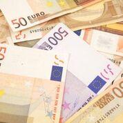 Kredit ohne Schufa 350 Euro sofort leihen