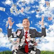 Kredit ohne Schufa 400 Euro leihen