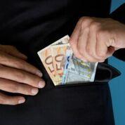Anforderungskredit 350 Euro sofort