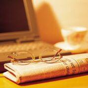 Arbeit im Internet flexibel Geld verdienen