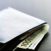 Kredit ohne Schufa 200 Euro sofort