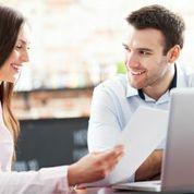 mit Arbeit im Internet flexibel Geld verdienen