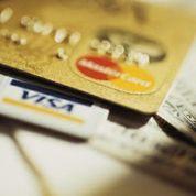 Traumjob online flexibel Geld verdienen