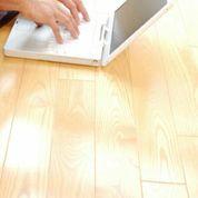 800 Euro Kredit für Studenten heute noch online