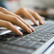 Darlehen online 800 Euro sofort beantragen